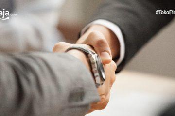 Cara Mendapatkan Dana Usaha dari Modal Ventura, Pengembang Bisnis Wajib Tahu!