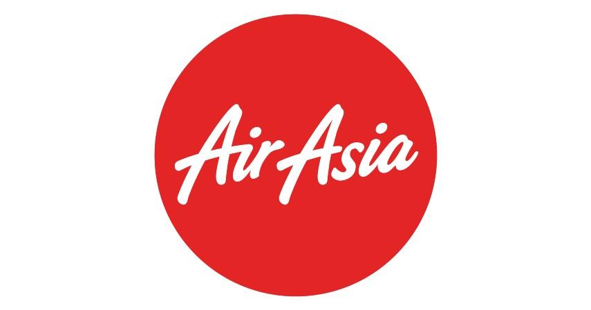 Cashback Air Asia - Daftar Promo Kartu Kredit DBS Bulan Juni 2021