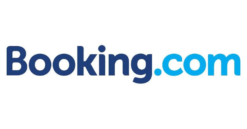 Cashback Booking com - Daftar Promo Kartu Kredit DBS Bulan Juni 2021