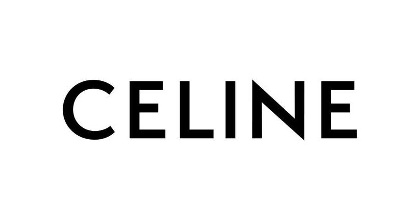 Celine - 8 Brand yang Jadikan BLACKPINK Ambassador