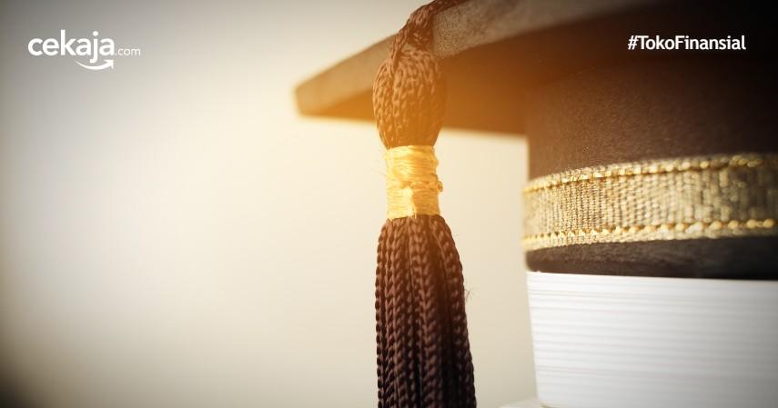 10 Daftar Lembaga Beasiswa S2 Luar Negeri Incaran Anak Muda