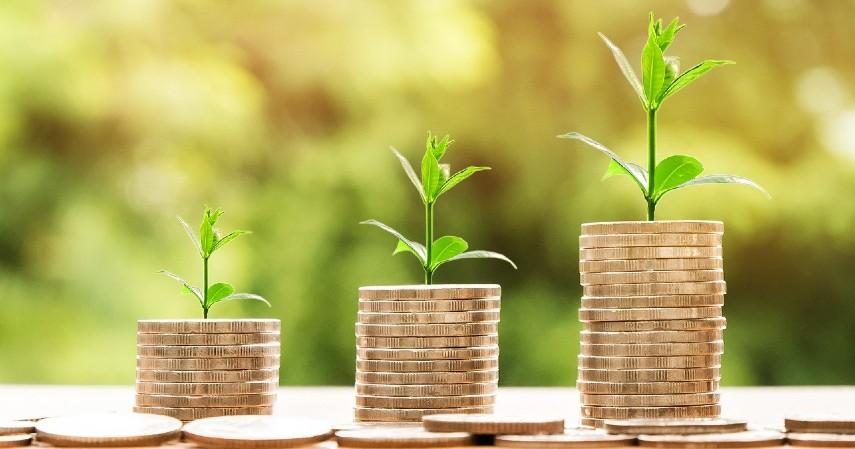 Deposito - Investasi Terbaik untuk Karyawan
