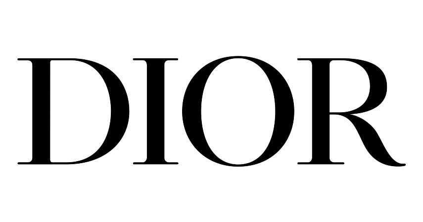 Dior - 8 Brand yang Jadikan BLACKPINK Ambassador