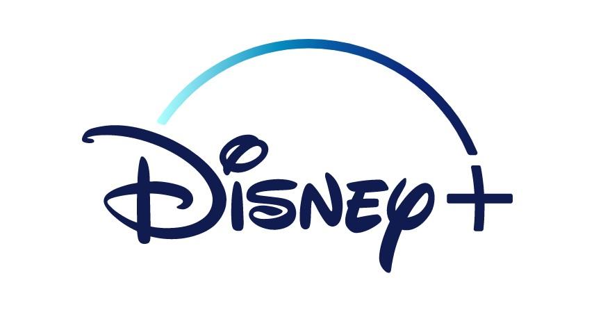 Disney+ - Aplikasi Streaming Film Legal