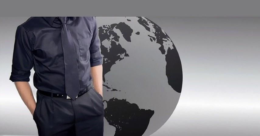 Dunia Saham - Sistem Kerja Margin Call di Dunia Saham