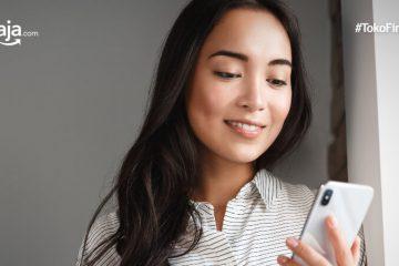 7 Fakta Menarik Perbankan Digital LINE Bank