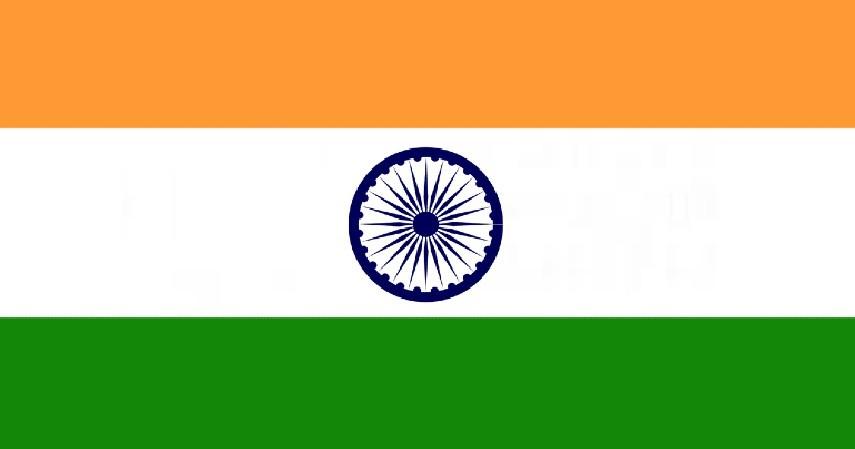India - Negara yang Larang Mata Uang Kripto