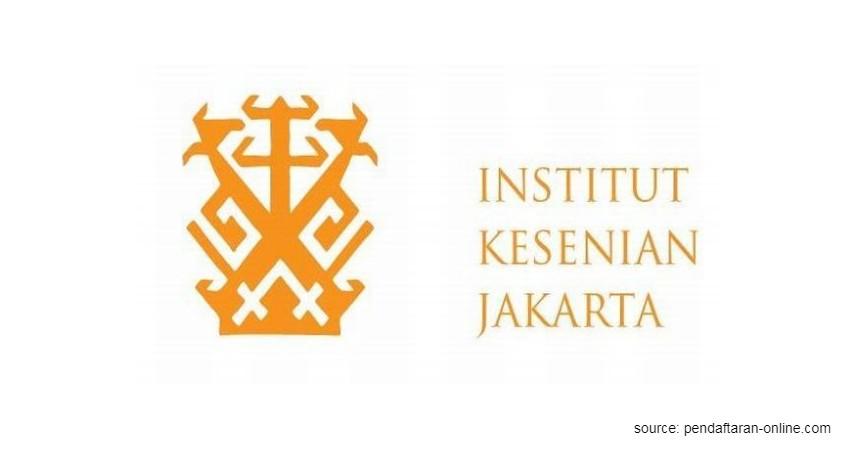 Institut Kesenian Jakarta - Universitas dengan Jurusan Musik Terbaik