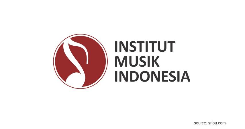 Institut Musik Indonesia - Universitas Pelita Harapan - Universitas dengan Jurusan Musik Terbaik