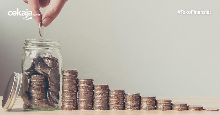 10 Investasi Terbaik untuk Karyawan, Pilih yang Mana?