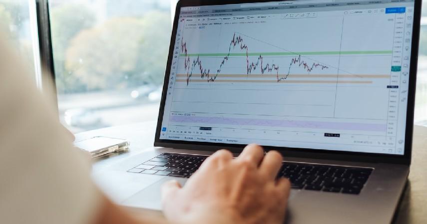 Kelas belajar investasi saham - Modus Penipuan Investasi Saham