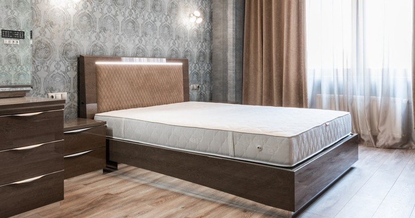 Kelebihan dan Kekurangan Spring Bed