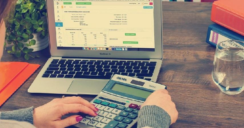 Keperluan Lain - Beli Mobil Cash atau Kredit