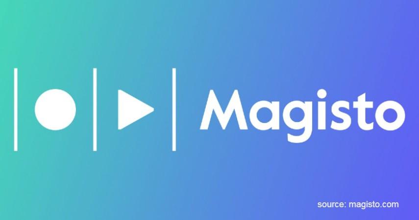 Magisto - Aplikasi Edit Foto dan Video Terbaik di Smartphone
