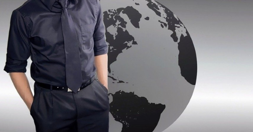 Manajer Investasi - Risiko dan Keuntungan Reksadana Campuran