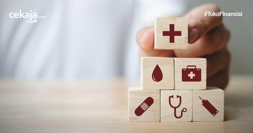 6 Manfaat Asuransi Kesehatan Cigna untuk Kehidupan Jangka Panjang