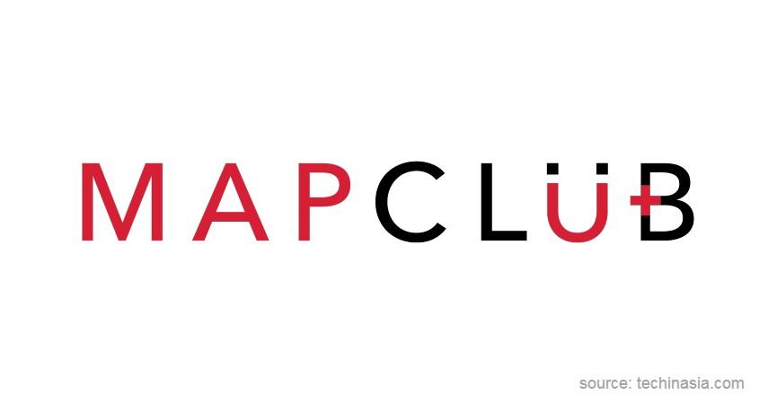 MapClub - Promo Kartu Kredit BRI Bulan Juni 2021