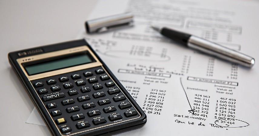 Membayar Cicilan - Beli Mobil Cash atau Kredit