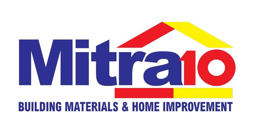 Mitra10 Weekend Promo - Promo Kartu Kredit Standard Chartered Bulan Juni 2021