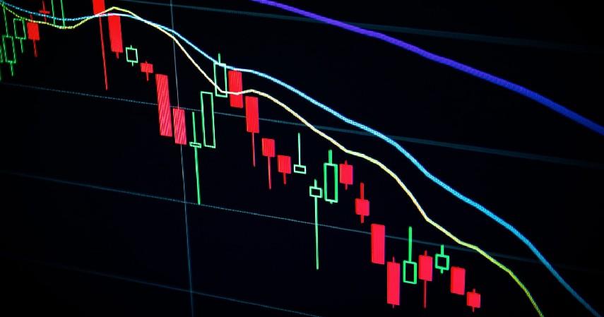 Modus software atau robot trading - Modus Penipuan Investasi Saham