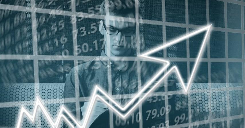 Naik Turun Bisnis - Bisnis Kontrakan atau Kos-Kosan