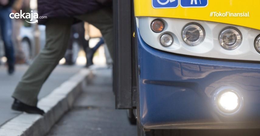 7 Negara dengan Sistem Transportasi Terbaik di Dunia