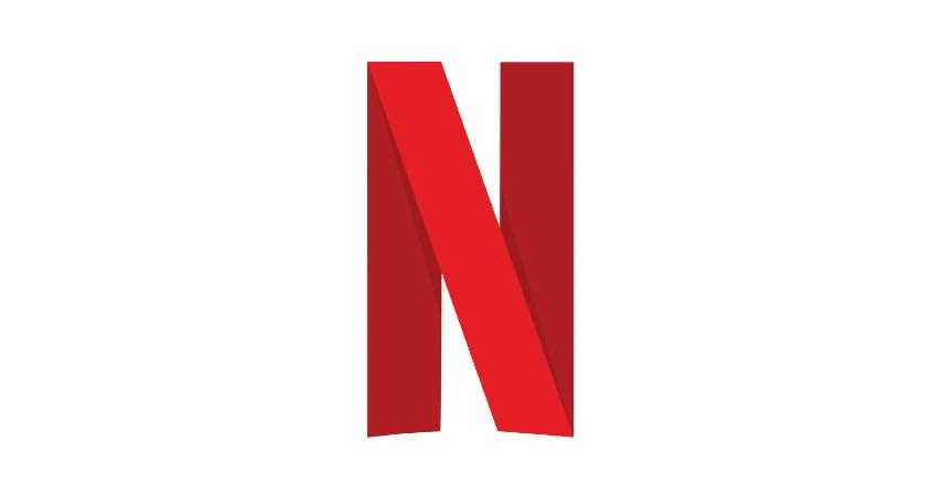 Netflix - Aplikasi Streaming Film Legal