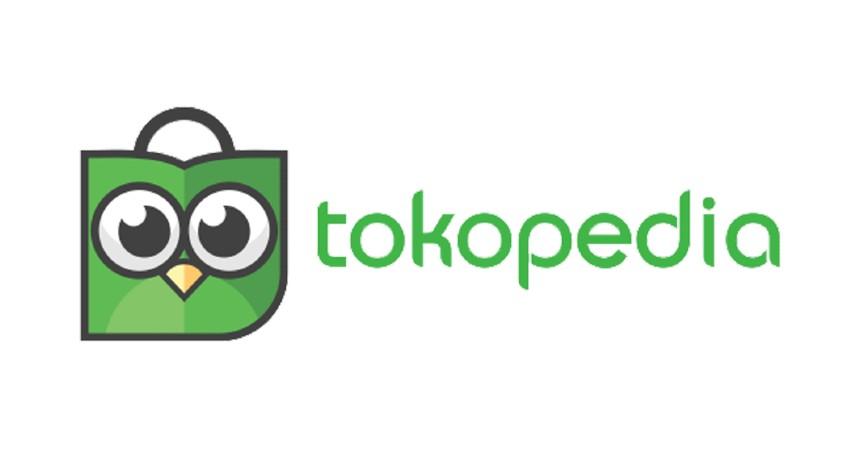 Payday Deals Tokopedia - Promo Kartu Kredit Standard Chartered Bulan Juni 2021