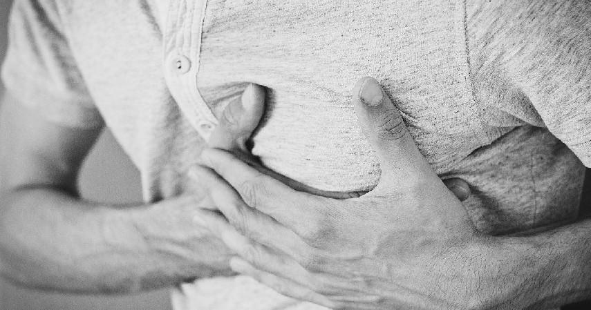 Pelayanan Jantung Terpadu - Daftar Biaya Rumah Sakit Non BPJS