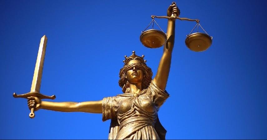 Perlindungan Hukum - Daftar 229 Aset Kripto yang Diakui Pemerintah