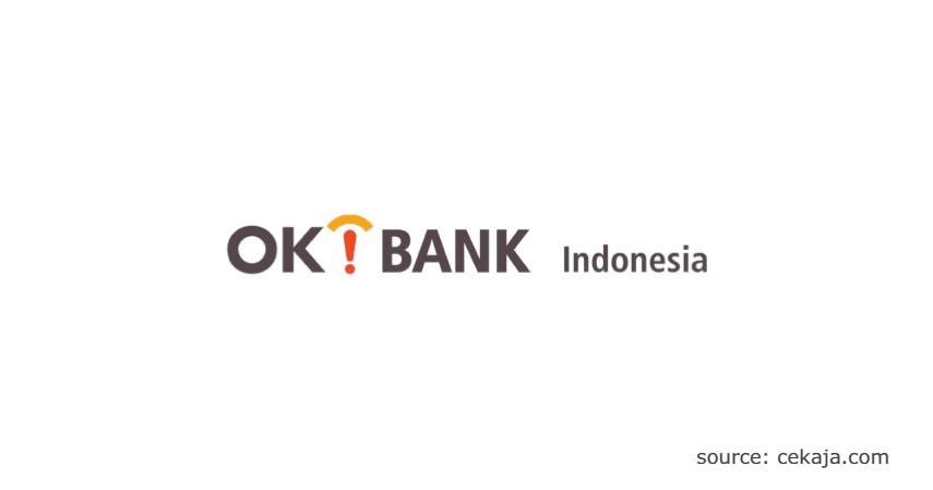 Pinjaman OK Bank - Bisnis Strap Mask