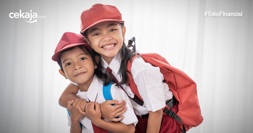 6 Pinjaman Bunga Rendah untuk Keperluan Sekolah dengan Syarat Pengajuan Praktis