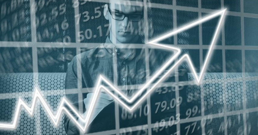 Posisi Trading - Sistem Kerja Margin Call di Dunia Saham