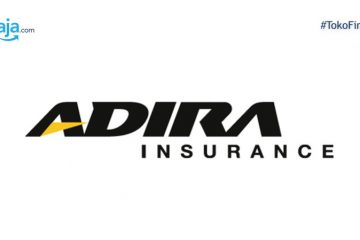 10 Produk Asuransi Retail Adira, Berikan Manfaat Perlindungan Diri Hingga Aset