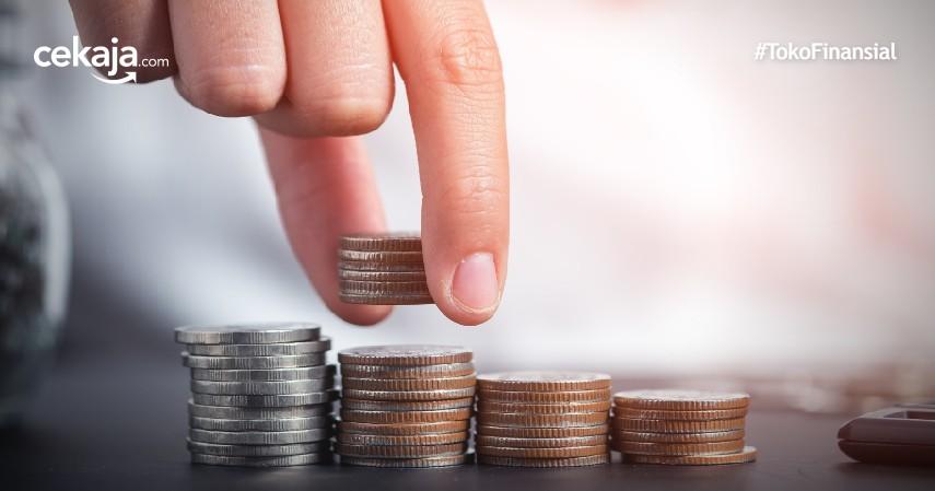 7 Produk Tabungan Standard Chartered Bank, Pilih yang Mana?
