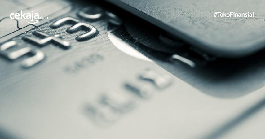 8 Produk Kartu Kredit Bank BRI Terbaik, Pilih yang Mana?