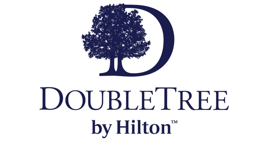 Promo Double Tree by Hilton Jakarta - 6 Promo Kartu Kredit Citibank Bulan Juni 2021