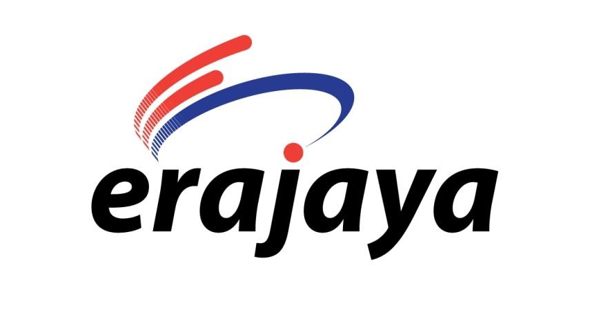 Promo Erajaya - 6 Promo Kartu Kredit Citibank Bulan Juni 2021