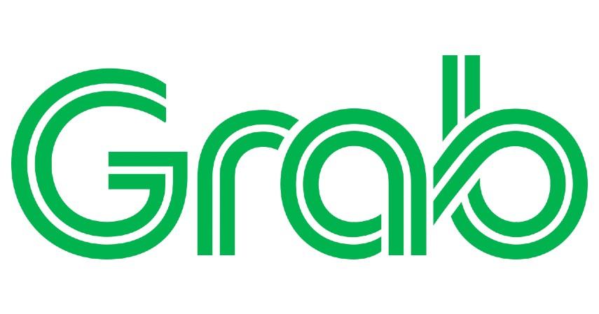 Promo Grab - Promo Kartu Kredit Standard Chartered Bulan Juni 2021