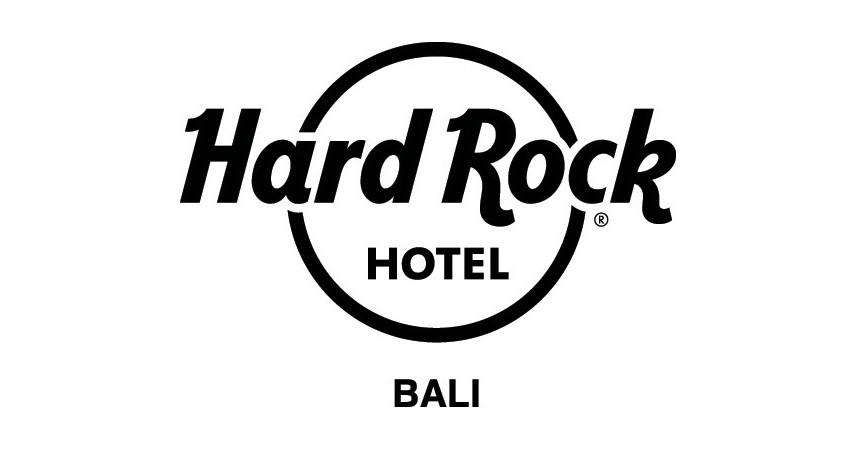 Promo Hard Rock Hotel Bali - 6 Promo Kartu Kredit Citibank Bulan Juni 2021
