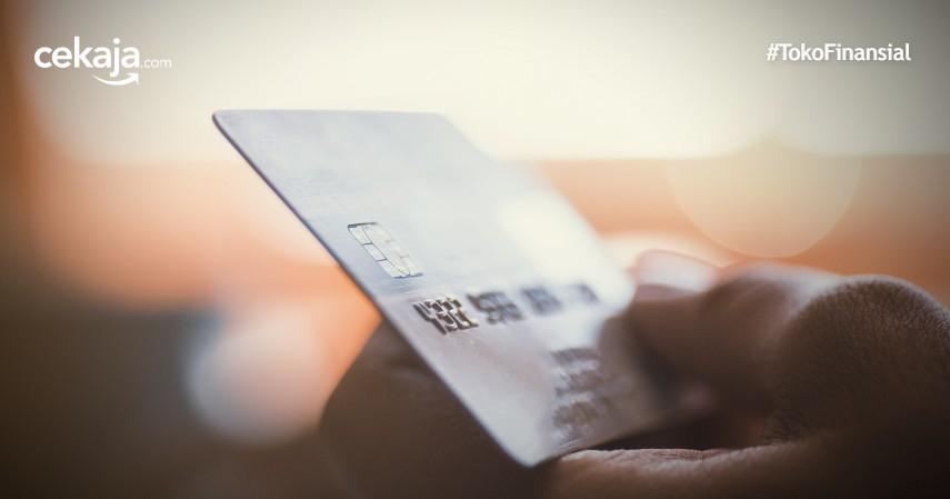 6 Promo Kartu Kredit BCA Bulan Juni 2021, beserta Syarat dan Ketentuannya