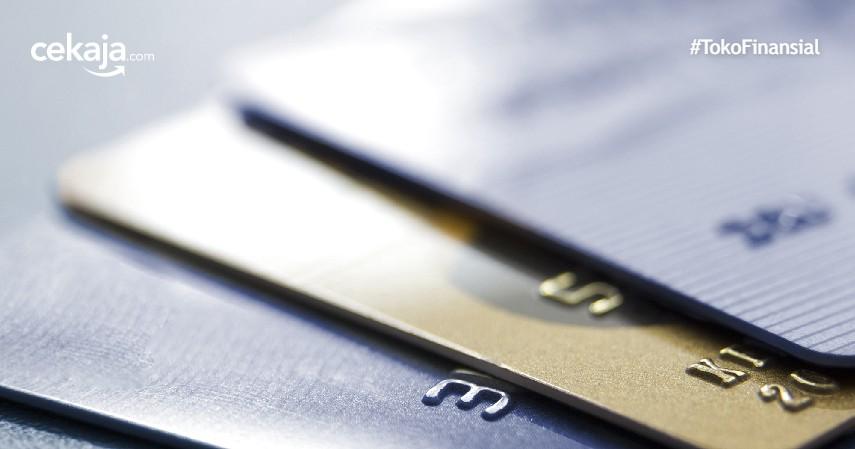 Promo Kartu Kredit BNI Bulan Juni 2021, Belanja Apapun Jadi Lebih Asyik!