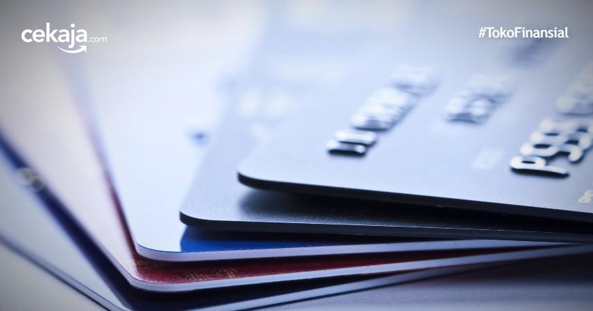 7 Promo Kartu Kredit BRI Bulan Juni 2021, Buruan Cek Yuk!