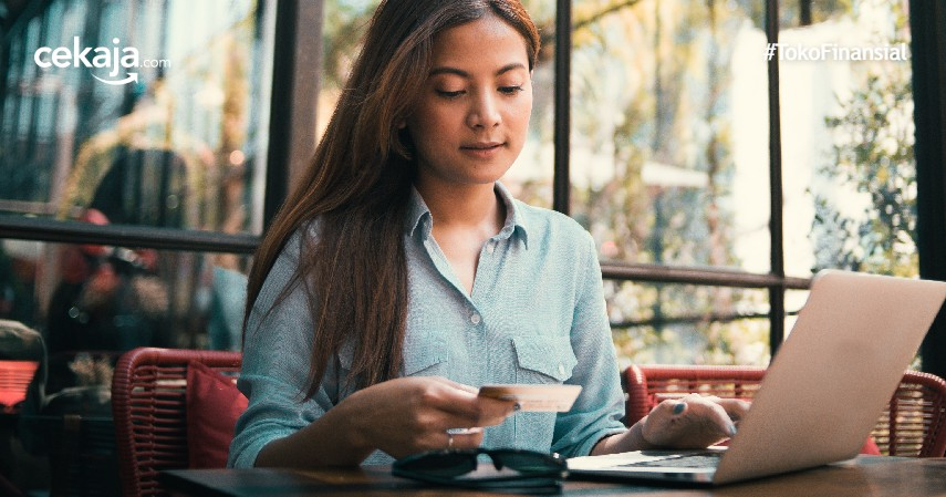 6 Promo Kartu Kredit Citibank Bulan Juni 2021, Hematnya Kebangetan!