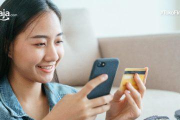 Daftar Promo Kartu Kredit DBS Bulan Juni 2021, Jangan Kelewatan!