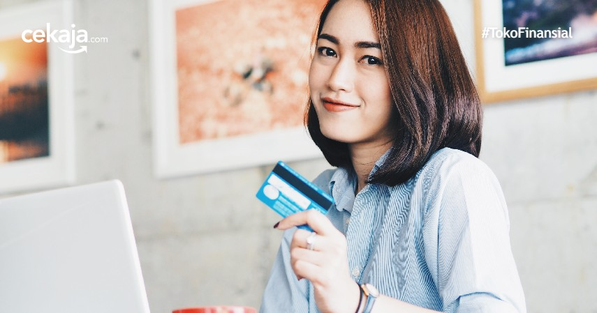 Promo Kartu Kredit Standard Chartered Bulan Juni 2021