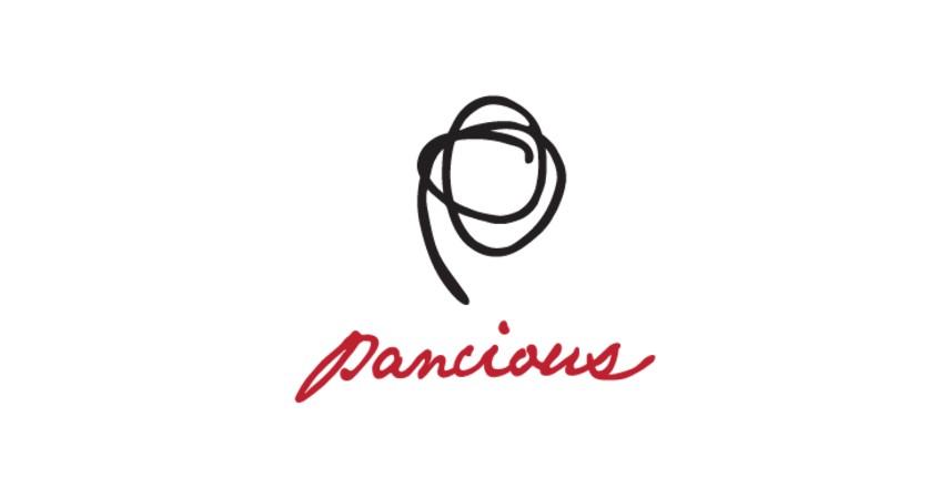 Promo Pancious - 6 Promo Kartu Kredit Citibank Bulan Juni 2021