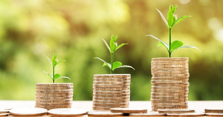 Reksa Dana - Investasi Terbaik untuk Karyawan