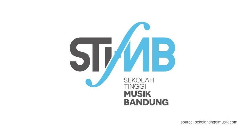 Sekolah Tinggi Seni Musik Bandung - Universitas dengan Jurusan Musik Terbaik