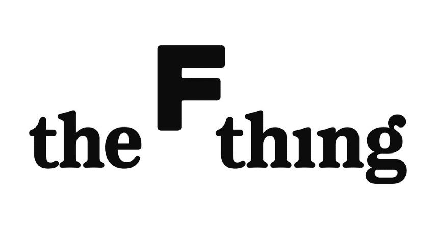 The F Thing - 11 Aplikasi Belanja Produk Fesyen